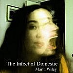 Marta G. Wiley Infect Of Domestic