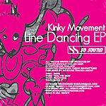 Kinky Movement Line Dancing Ep.