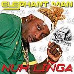 Elephant Man Nuh Linga
