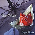 The Yayas Paper Boats