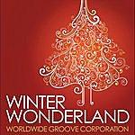 Worldwide Groove Corporation Winter Wonderland (Feat. Ingrid Dumosch) - Single