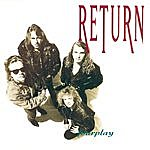 The Return Fourplay