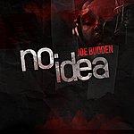 Joe Budden No Idea