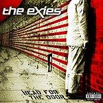 The Exies Ugly (Karaoke Version)