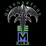 Queensrÿche Empire - 20th Anniversary Edition