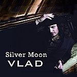 Vlad Silver Moon