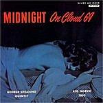 Red Norvo Trio Midnight On Cloud 69
