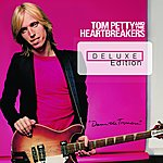 Tom Petty & The Heartbreakers Damn The Torpedoes (Deluxe Edition)