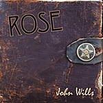 John Wills Rose