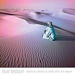 Blue Bedouin Blue Bedouin