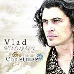 Vlad Life Of My Heart - Christmas Version