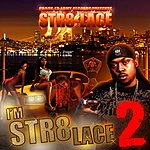 Str8lace IM Str8-Lace 2