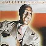 Leadbelly Black Betty
