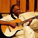 Gilberto Gil La Renaissance Africaine