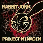 Rabbit Junk Project Nonagon
