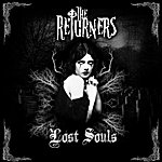 The Returners Lost Souls