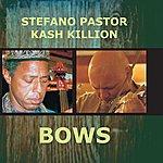 Kash Killion Bows