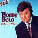Bobby Solo Rose Rosse