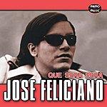 José Feliciano Que Sera Sera
