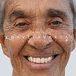 Chavela Vargas ¡por MI Culpa! Chavela Vargas Y Sus Amigos
