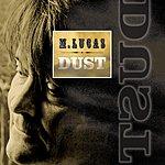 Lucas Dust