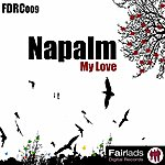 Napalm My Love