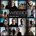 Wasabi Closer
