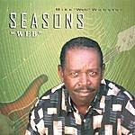 Mike Seasons