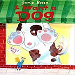 Jamie Broza Trick Or Treat