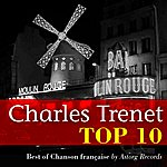 Charles Trenet Charles Trenet (Top 10)