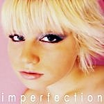 Snowflake Imperfection