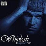 Whiplash Losing Control IV