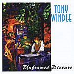 Tony Windle Unframed Picture