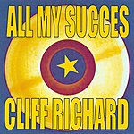 Cliff Richard All My Succes