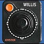 Willis Joystick