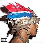 N.E.R.D. Nothing (Explicit Version)