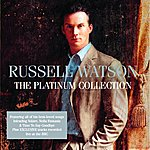 Russell Watson The Platinum Collection