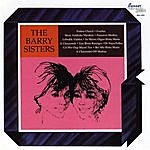The Barry Sisters The Barry Sisters