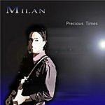 Milan Precious Times
