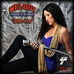 Melody Selfish One (Remix With Syl J's New Old Soul Band)