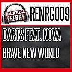 Darts Brave New World (Feat. Nova)