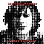 Eberhard Schoener Trance-Formation