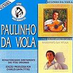 Paulinho Da Viola Dois Momentos
