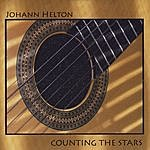 Johann Helton Counting The Stars