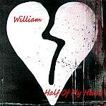 will.i.am Half Of My Heart