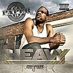 Paper Heavy (Feat. Oj Da Juiceman) - Single