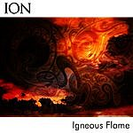 Igneous Flame Ion