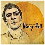 Henry Hall Leave On The Lights