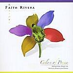 Faith Rivera Colors Of Praise