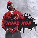 L Boogie Hope Hop Music